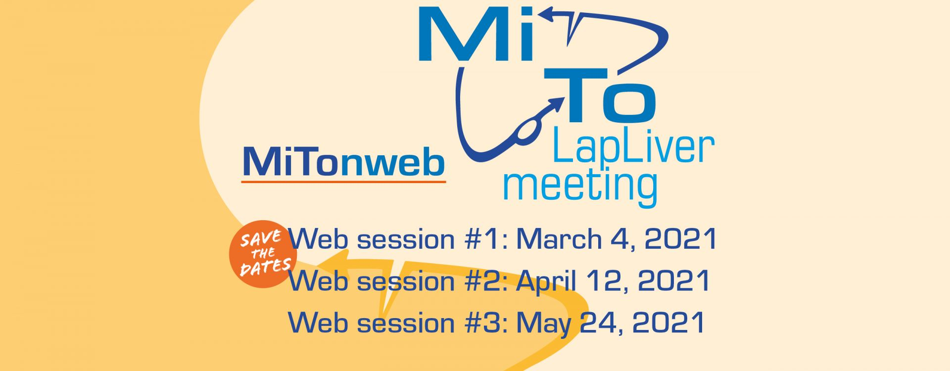 MITO LapLiver Meeting