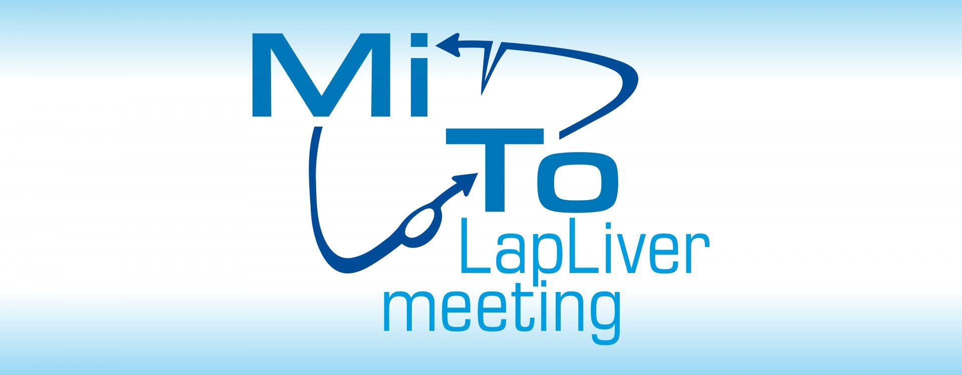 MITO LapLiver Meeting 1