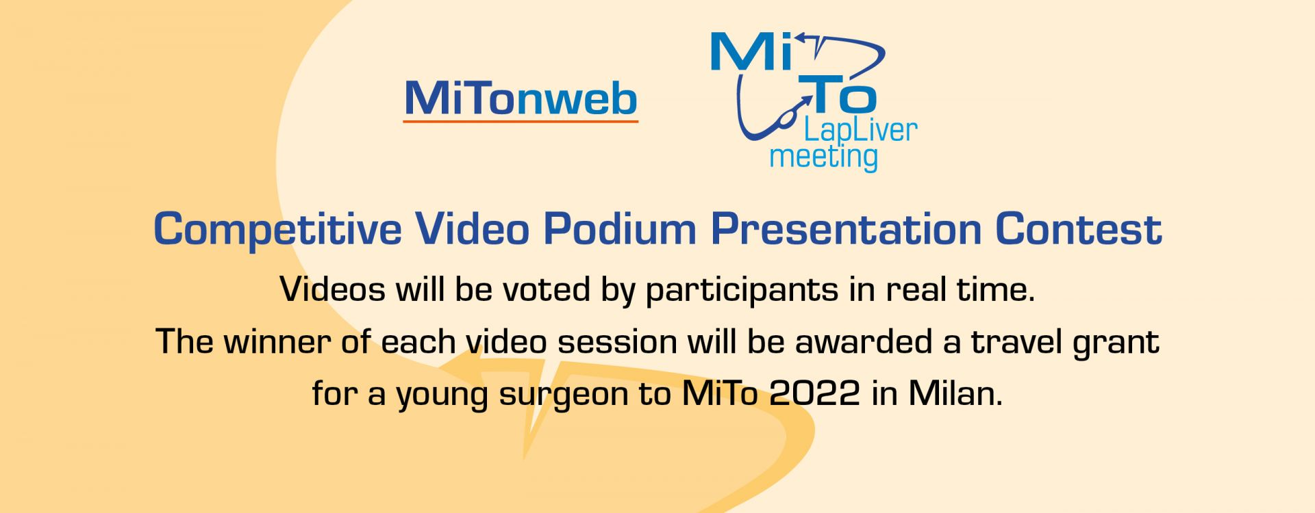 MITO LapLiver Meeting 2
